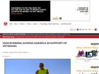 https://www.newson6.com/story/5e34cd58e0c96e774b350316/man-running-across-america-in-support-of-veterans