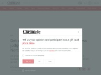 https://www.northamptonchron.co.uk/news/get-out-of-that-husband-and-wife-impress-judges-to-take-title-in-memory-of-northampton-escapologist-1-7876831