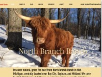 https://www.northbranchranch.com/