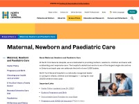 https://www.nygh.on.ca/areas-care/maternal-newborn-and-paediatric-care