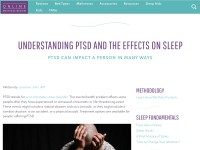 https://www.onlinemattressreview.com/understanding-ptsd-and-the-effects-on-sleep/