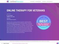 https://www.onlinetherapy.com/therapy-for-veterans/
