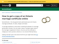 https://www.ontario.ca/page/how-get-copy-ontario-marriage-certificate-online