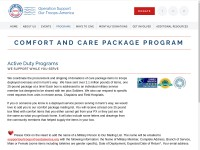 https://www.osotamerica.org/comfort-and-care-package-program/