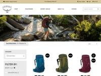https://www.osprey.com/us/en/category/technical-packs/backpacking/