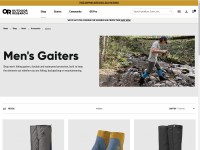 https://www.outdoorresearch.com/us/mens-gaiters