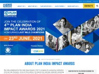 https://www.planindia.org/about-plan-india-impact-awards/