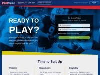 https://www.playnaia.org/about