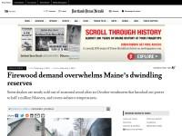 https://www.pressherald.com/2018/02/03/firewood-demand-overwhelms-maines-dwindling-reserves/