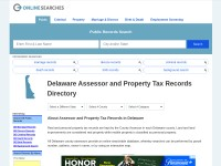 https://www.publicrecords.onlinesearches.com/delaware/property-records/tax