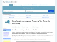 https://www.publicrecords.onlinesearches.com/new-york/property-records/tax