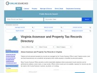 https://www.publicrecords.onlinesearches.com/virginia/property-records/tax