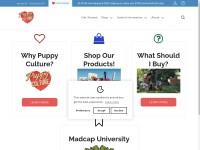https://www.puppyculture.com