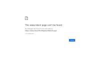 https://www.rdw.nl/Ovi/Paginas/Default.aspx