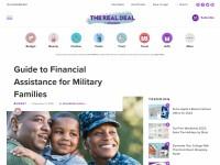 https://www.retailmenot.com/blog/military-financial-assistance-guide.html