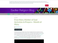 https://www.sadlier.com/religion/blog/the-month-of-mary-catholic-free-printable-mary-mother-of-god-activities-devotions-to-mother-mary-may-crowning-of-mary