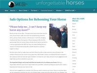 https://www.safehorses.org/?page_id=17065