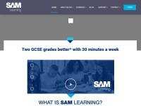 https://www.samlearning.com/