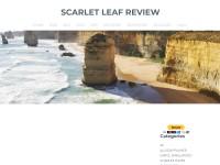 https://www.scarletleafreview.com/non-fiction1/category/brandon-marlon