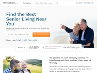 https://www.seniorhomes.com/