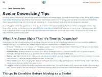 https://www.seniorhomes.com/senior-downsizing-guide/