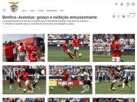 https://www.slbenfica.pt/pt-pt/agora/media-list/gallery/epoca-2018-19/julho/benfica-juventus-international-champions-cup