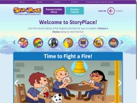 https://www.storyplace.org/
