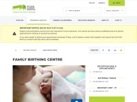 https://www.tehn.ca/programs-services/family-birthing-centre