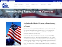 https://www.therealtymedics.com/helpful-resources/veterans-purchasing-a-home/