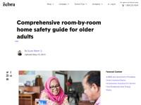 https://www.thezebra.com/insurance-news/4674/emergency-preparedness-seniors-disabled/