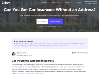https://www.thezebra.com/insurance-news/5518/guide-how-to-stop-living-out-of-car/