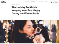 https://www.thezebra.com/insurance-news/5628/traveling-with-pets/
