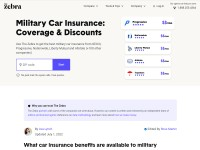 https://www.thezebra.com/insurance-news/6128/military-transition-civilian-life/