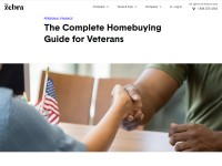 https://www.thezebra.com/resources/personal-finance/veterans-homebuying-guide