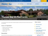 https://www.thunderbay.ca/en/city-services/thunder-bay-55-plus-centre.aspx