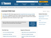 https://www.toronto.ca/community-people/children-parenting/children-programs-activities/licensed-child-care/