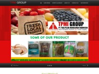 https://www.tpmi-group.com/tpmi-fnb-supply