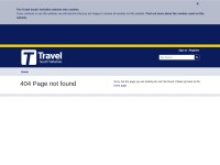 https://www.travelsouthyorkshire.com/timetablefinder.aspx?searchtext=10a