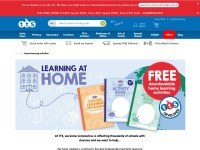https://www.tts-group.co.uk/home+learning+activities.html
