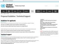 https://www.un.org/democracyfund/content/call-project-proposals