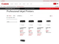 https://www.usa.canon.com/internet/portal/us/home/products/list/professional-large-format-printers/professional-inkjet-printers/professional-inkjet-printers