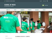 https://www.usf.edu/arts/music/events/usf-summer-music-camps.aspx