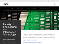 https://www.uts.edu.au/about/faculty-engineering-and-information-technology