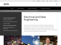https://www.uts.edu.au/about/faculty-engineering-and-information-technology/electrical-and-data-engineering