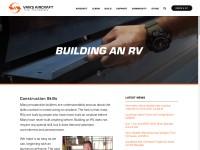https://www.vansaircraft.com/public/rv-building.htm