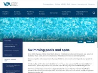 https://www.vba.vic.gov.au/consumers/swimming-pools