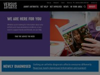 https://www.versusarthritis.org/