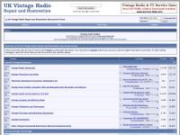 https://www.vintage-radio.net/forum/index.php