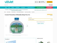 https://www.viovet.co.uk/Crovect-Prevention-Of-Blowfly-Sheep-Pour-On/c9571/