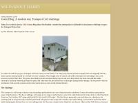 https://www.wildabouthoudini.com/2019/12/guest-blog-modern-day-transport-cell.html?m=1&fbclid=IwAR0LZ0I93oHd4_iLuT_pGcvPPYBQ70Zqnn4E9jKI7g4bK4IBYIyjQv2BqF8